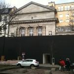 2012-02-26 Berlin apple laden Kudamm