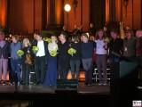 Abschlussbild Prinzen Konzert ClassicOpenAir Gendarmenmarkt Berlin 2019 Berichterstattung TrendJam