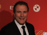 Alexander Hold Gesicht face Kopf Promi Jose Carreras Gala Hotel Estrell Berlin SAT.1GOLD Berichterstatter