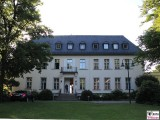American Academy Berlin Wannsee Villa 2016 Henry A. Kissinger Prize