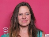 Annette Roeckl Gesicht Promi Gründer-Preis ZDF Zollernhof Berlin Unter den Linden Hauptstadt Studio MOMA-Studio