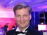 Attila Weidemann 5.Deutsche Parkinson-Gala Tulip im Van der Valk Hotel Blankenfelde Mahlow Berlin Brandenburg