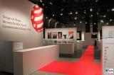 Ausstellung RedDot Award Design on Stage Winners Communication Design 2016 e-Werk Berlin