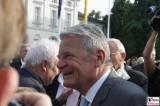 Bürgerfest 2014 beim Bundespräsidenten Joachim Gauck im Schloss Bellevue