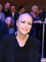 Barbara Schöne 64. Berlinale nordmedia Landesvertretung Niedersachsen, In den Ministergärten 10, 10117 Berlin