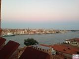 Basilica di Santa Maria della Venedig Italien Venezia