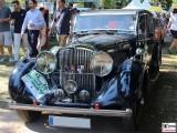 Bentley Park Ward High Vision 1939 Oldtimer Rallye Hamburg Berlin Klassik 24 TOURS DU PONT Potsdam Berichterstatter