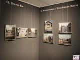Berliner Vorstadt Austellung Altes Rathaus Fotos Alter Markt Potsdam Museum