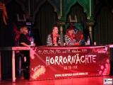 Casting Show Horrornaechte Filmpark Babelsberg Grossbeerenstrasse Filmparknacht