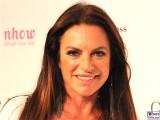 Christine Neubauer Gesicht Promi face Guido Maria Kretschmer nhow hotel Berlin Stralauer Allee