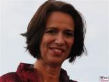 Christine Schraner Burgener Gesicht Promi Schweiz Botschaft Berlin Engadin