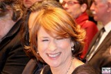 Corinna Harfouch 2014 Berlinale Paula Preis PROGRESS Film Verleih