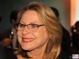 Cornelia Yzer Gesicht Kopf Lachen Senatorin AmCham Germany Berlin #digitaltransformation