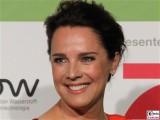 Desiree Nosbusch Gesicht Promi GreenTec Awards Tempodrom Berlin
