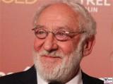 Dieter Hallervorden Gesicht face Kopf Promi Jose Carreras Gala Hotel Estrell Berlin SAT.1GOLD Berichterstatter