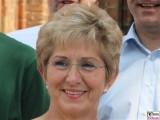 Dietlind Tiemann Gesicht face Promi BUGA 2015 Brandenburg Stadt Havelregion Brandenburg Sommer