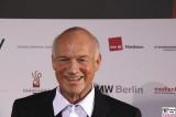 Dietrich Hollinderbäumer, Ulrich von Heesen Stage Theater des Westens DEUTSCHER SCHAUSPIELERPREIS DSP Kantstrasse Berlin