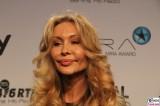 Dolly Buster 6. Mira Award Berlin 2015 SKY Pay TV