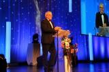 Dr. Helfried Schmidt Großer Preis des Mittelstandes 2013 Hotel Maritim Berlin