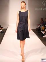 Elsien Gringhuis 1 Fashion Week Salonshow Greenshowroom MBFWB EthicalFashionShow Postbahnhof FashionWeek