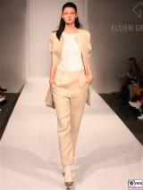 Elsien Gringhuis 4 Fashion Week Salonshow Greenshowroom MBFWB EthicalFashionShow Postbahnhof FashionWeek