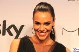 Esther Sedlaczek 6. Mira Award Berlin 2015 SKY PayTV