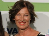 Eva Lutz Gesicht Promi GreenTec Awards Tempodrom Berlin