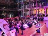 Event Lange Nacht der StartUps Hauptstadtrepräsentanz Telekom Berlin Startup Weltverbesserer