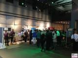 Event Lange Nacht der StartUps Microsoft Unter den Linden Berlin Startup Weltverbesserer