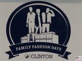 Family fashion Days Eroeffnung CLINTON Grosshandels GmbH Dahlewitz Hoppegarten Berlin