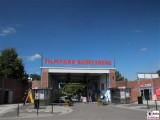 Filmpark-Babelsberg-Eingang-Grossbeerenstrasse-Kasse-Parkplatz-infopoint-zugang