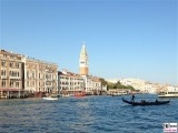Fondamenta Salute 30123 Venezia Canal Grande Venedig Italien