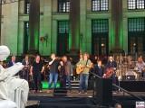 Fools Garden Prinzen Konzert ClassicOpenAir Gendarmenmarkt Berlin 2019 Berichterstattung TrendJam