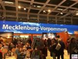 Funkturm ITB gastgeber MeckVopo Berlin Funkturm Reise Urlaub Berichterstatter