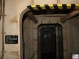 Gang U-Boot Atomuboot Filmpark-Babelsberg-Grossbeerenstrasse Kulisse Film