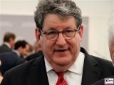 Gary Smith Gesicht-face-Kopf-Promi-Kissinger-Prize-American-Academy-Berlin-Wannsee