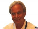 Gerhard Kaempfe Gesicht Promi Direktor Classic Open Air Gendarmenmarkt Berlin