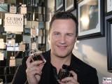 Guido Kretschmer Gesicht Promi face Parfum Marriott Berlin Potsdamer Platz