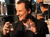 Guido Maria Kretschmer Gesicht Promi face Parfum Marriott Berlin Potsdamer Platz