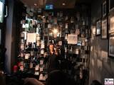 Guido Maria Kretschmer Promi Parfum Marriott Berlin Potsdamer Platz Praesentation