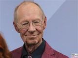 Hans Peter Korff Gesicht face Kopf Produzentenfest Sommerparty Produzentenallianz Summerparty Kongresshalle WestBerlin Berichterstatter