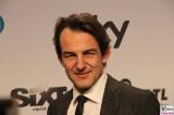 Hans Werner Meyer 6. Mira Award Berlin 2015 SKY Pay TV