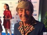 Heidi Hetzer-Gesicht-Promi-face-alcatel-entertain-night-2017-music-meets-media-Weltreise Esplanade Berichterstatter