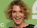 Heike Kloss Gesicht Promi GreenTec Awards Tempodrom Berlin