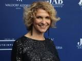 Heike Kloss Gesicht Promi face Kopf Teppich Verleihung Deutscher Schauspielpreis ZOO Palast Berlin Breitscheidplatz Berichterstattung TrendJam