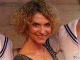 Gesicht face Kopf Heike Kloss Ich war noch niemals in New York Das Musical mit den Liedern von Udo Jürgens STAGE Entertainment