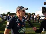 Heino-Ferch Gesicht-face-Kopf-Promi-Engel-Voelgers-Berlin-Maifeld-Cup-Polo-Meisterschaft-High-Goal -Berlin