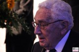 Henry A. Kissinger 2014 Henry A. Kissinger Prize The American Academy in Berlin