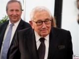 Henry-Kissinger-Gesicht-face-Kopf-Promi-Kissinger-Prize-American-Academy-Berlin-Wannsee-Berichterstatter