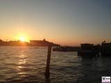 Hilton Molino Stucky Venice Giudecca 810 Venice 30133 Italien